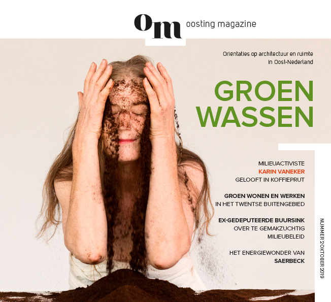 Oosting-Magazine-cover-2